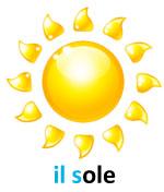 il_sole