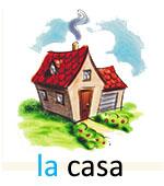la_casa