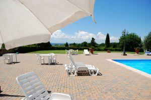 1051442_tuscany_landscape