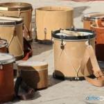tamburi 1