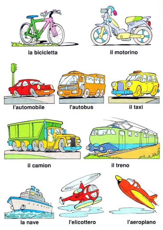 mezzi_di_trasporto