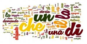 100-fraze
